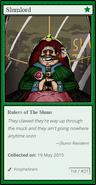Slumlordcard