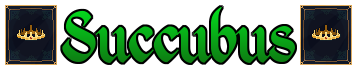 CooltextSuccubuscard