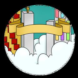 CloudKingdom Portal