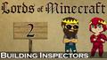 BuildingInspectors2