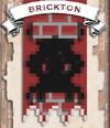 Brickton banner