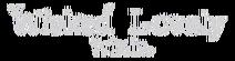 WickedLovelywordmark