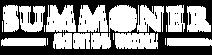 SummonerSerieswordmark