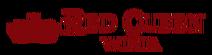 RedQueenwordmark