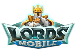 Lordsmobile logo
