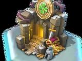 Kingdom Tycoon
