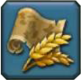 Resource Tile icon
