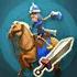 Cavalry ATK