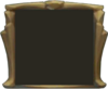 Research Frame