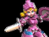Rose Knight