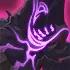 Dark Imprint