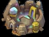 Lunar Foundry