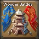 Wonder Battles