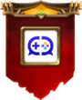 WeGamers logo