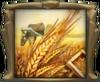 Food Harvesting
