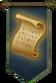 Hero Attributes icon