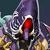 Demon Slayer Icon