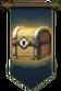 Hero Items icon