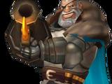 Boommeister