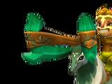 Grove Guardian