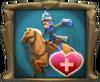 Cavalry Health