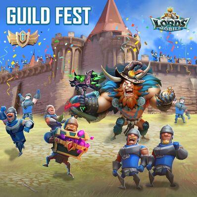 Guild Fest Image-0