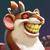 Mastercook Icon