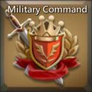 Military Command