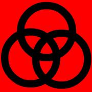 Yoglith Symbol