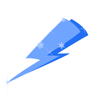 File:Ice bolt s cutie mark by alexandru1208-d4r166p.png