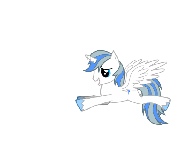 File:Ice Wings2.png