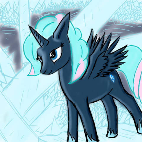 File:Mlp covell by imsokyo-d4xt0ym.png
