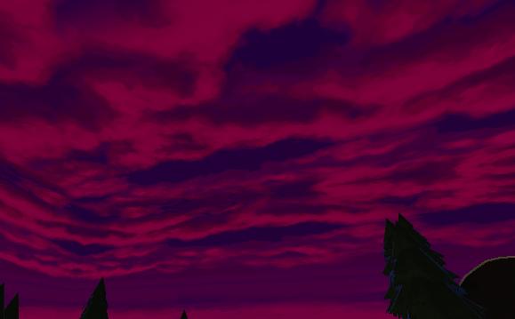 File:Night sky.png