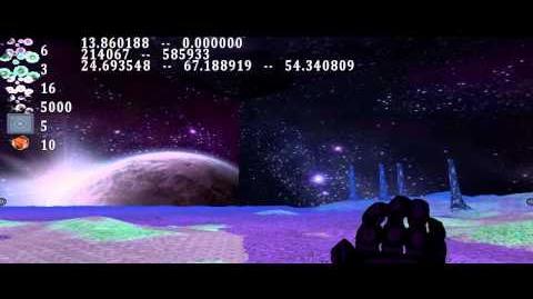 Lords of Uberdark Fanmade Trailer Alieninvasion