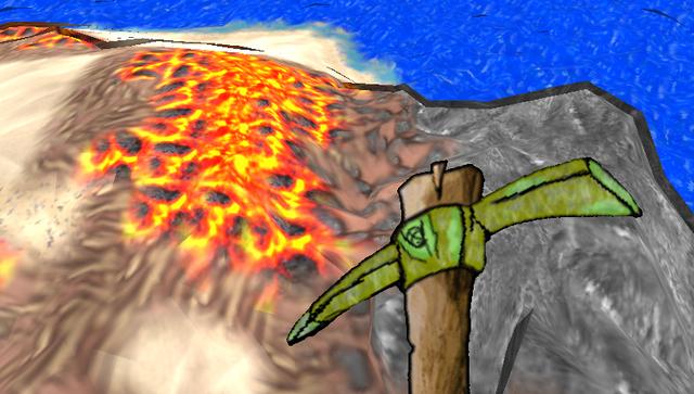 File:Lava Modded.png
