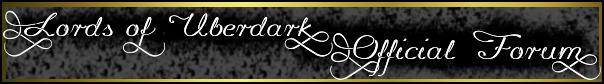 File:Forum logo.png
