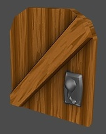 File:Newdoor.png