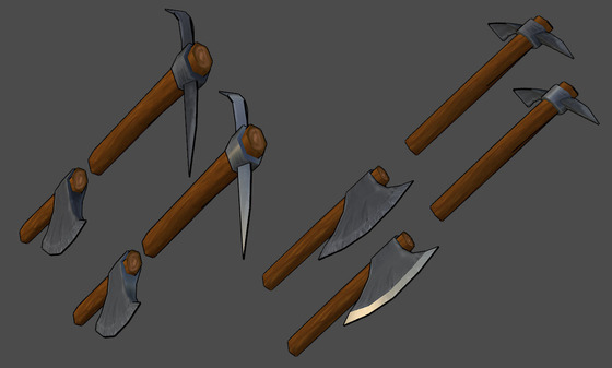 File:Pickaxes.jpg