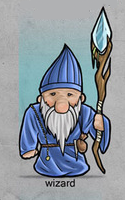 File:Wizard.png