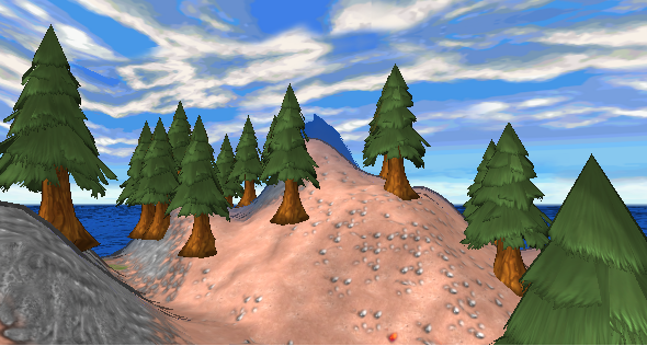 File:Trees.png