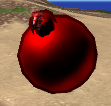 File:Bomb red.png