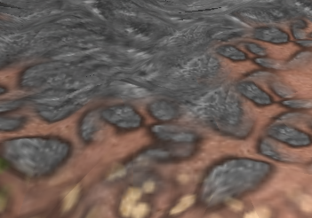 File:Blending stone and dirt.png