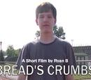 Bread's Crumbs