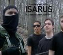 Isarus