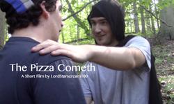 ThePizzaComethLogo