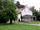 Lloyd Farmhouse