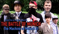 BattleOfMunichLogo