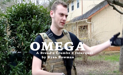 OmegaLogo