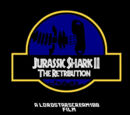 Jurassic Shark II: The Retribution