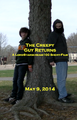 Thumbnail for version as of 23:34, April 24, 2014